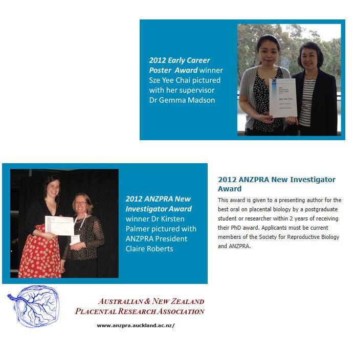 2012PAGE3.JPG