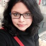 Shayanti-Mukherjee3.png