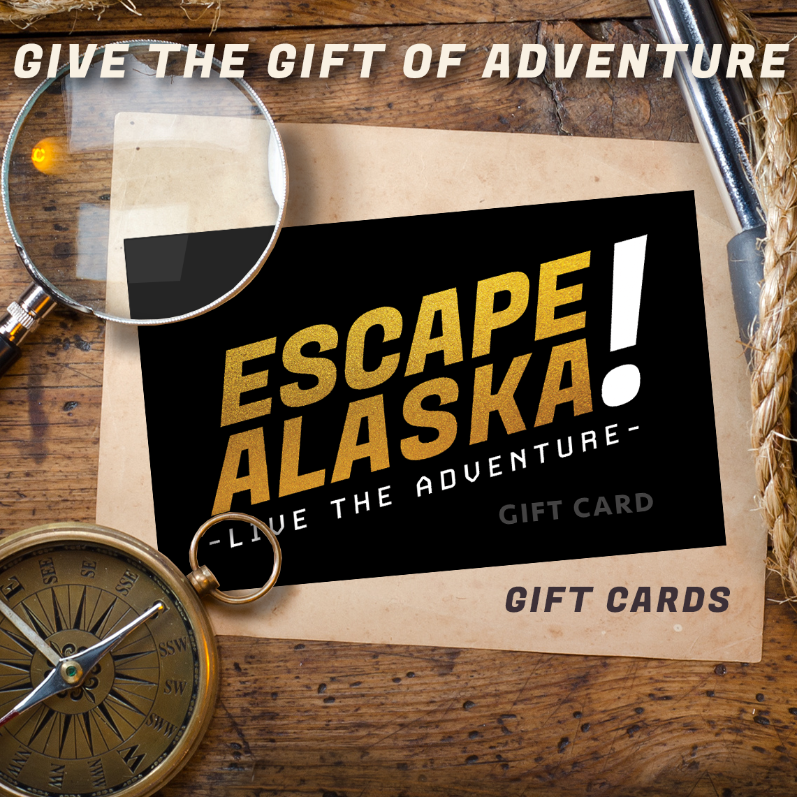 GIFTCARD-AD-GEN.png