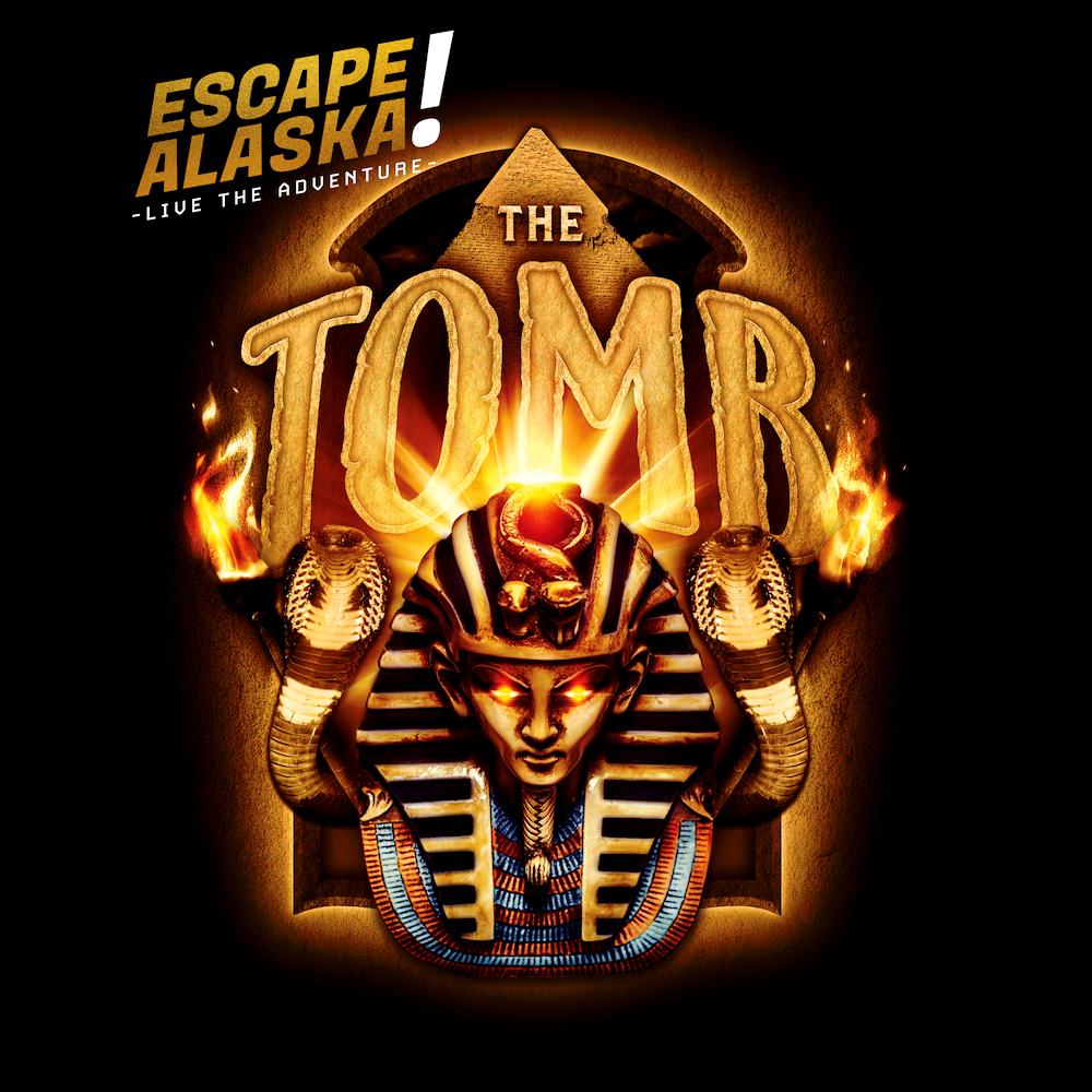TOMB medallion logo SM.png