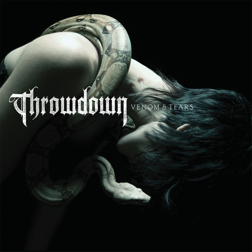 Throwdown Venom & Tears.jpg