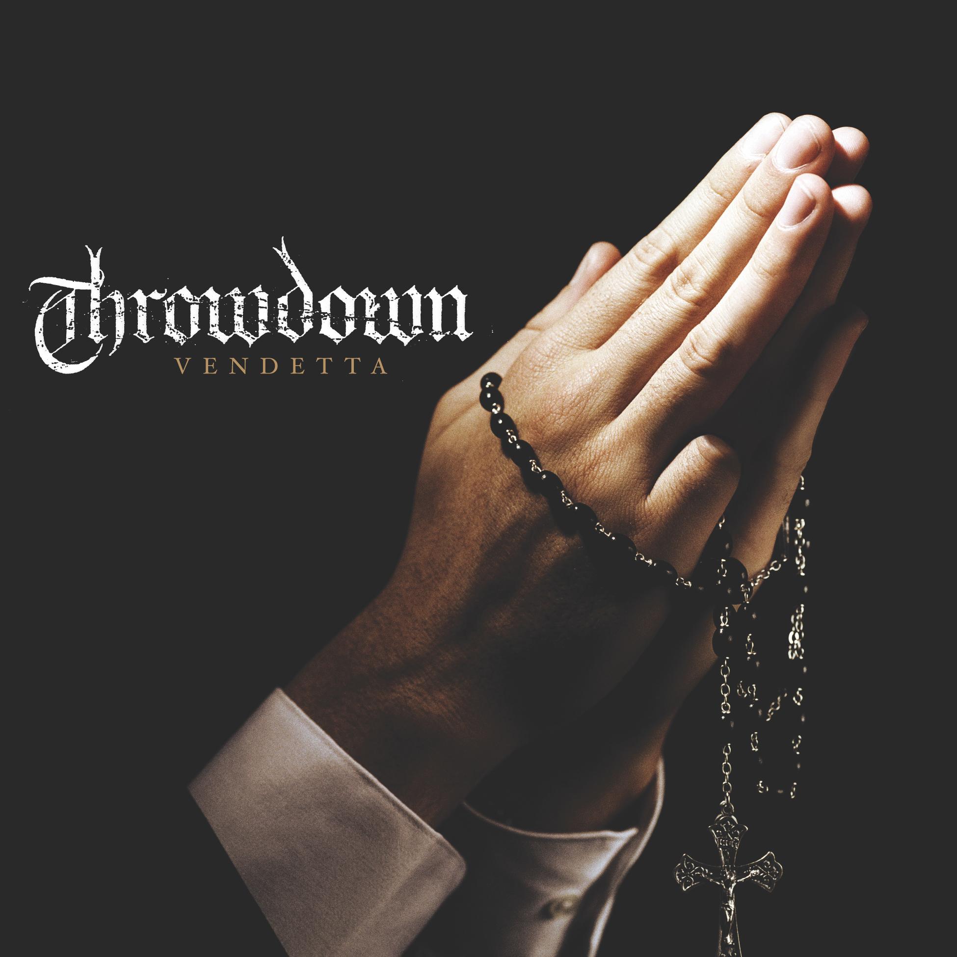 Throwdown_vendetta.jpg