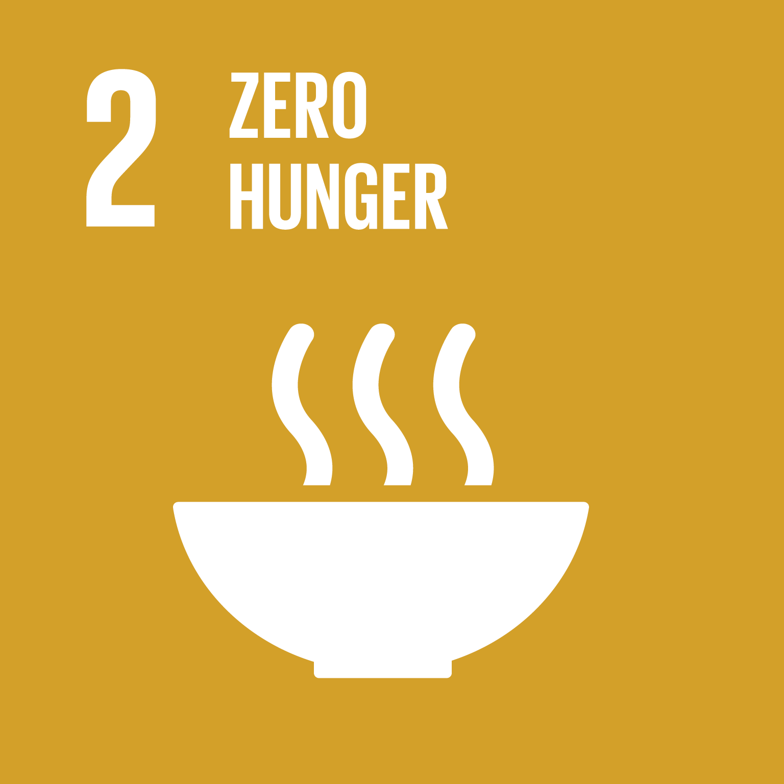 2 - Zero Hunger.png
