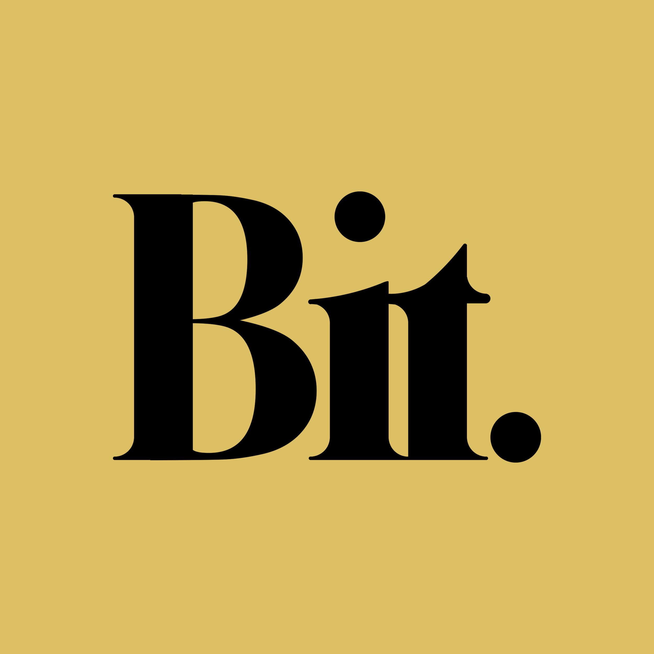 BIT-IG-AVI.jpg