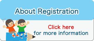 registration_en01.jpg