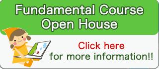 Openhouse_en01.jpg