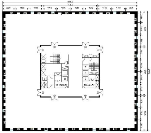 building_05 copy.jpg