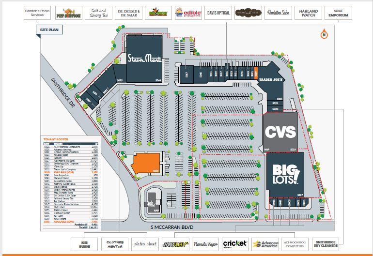 smithridge site plan.JPG