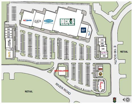 redrock commons site plan.JPG