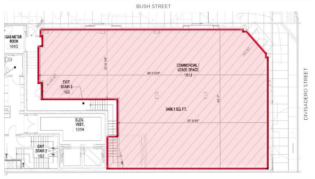 bush street site plan.JPG