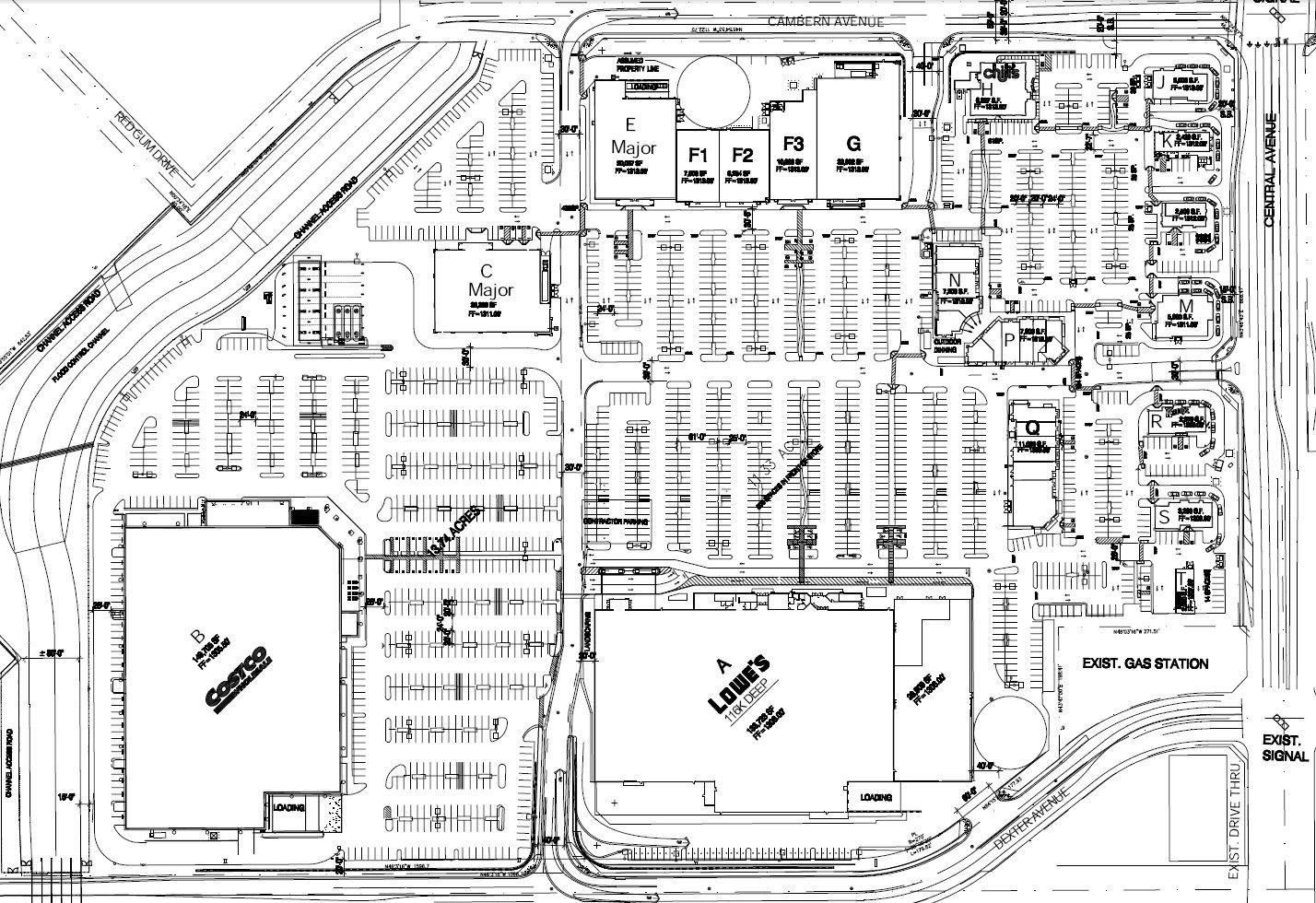 Lake Elsinore Marketplace Site Plan.jpg