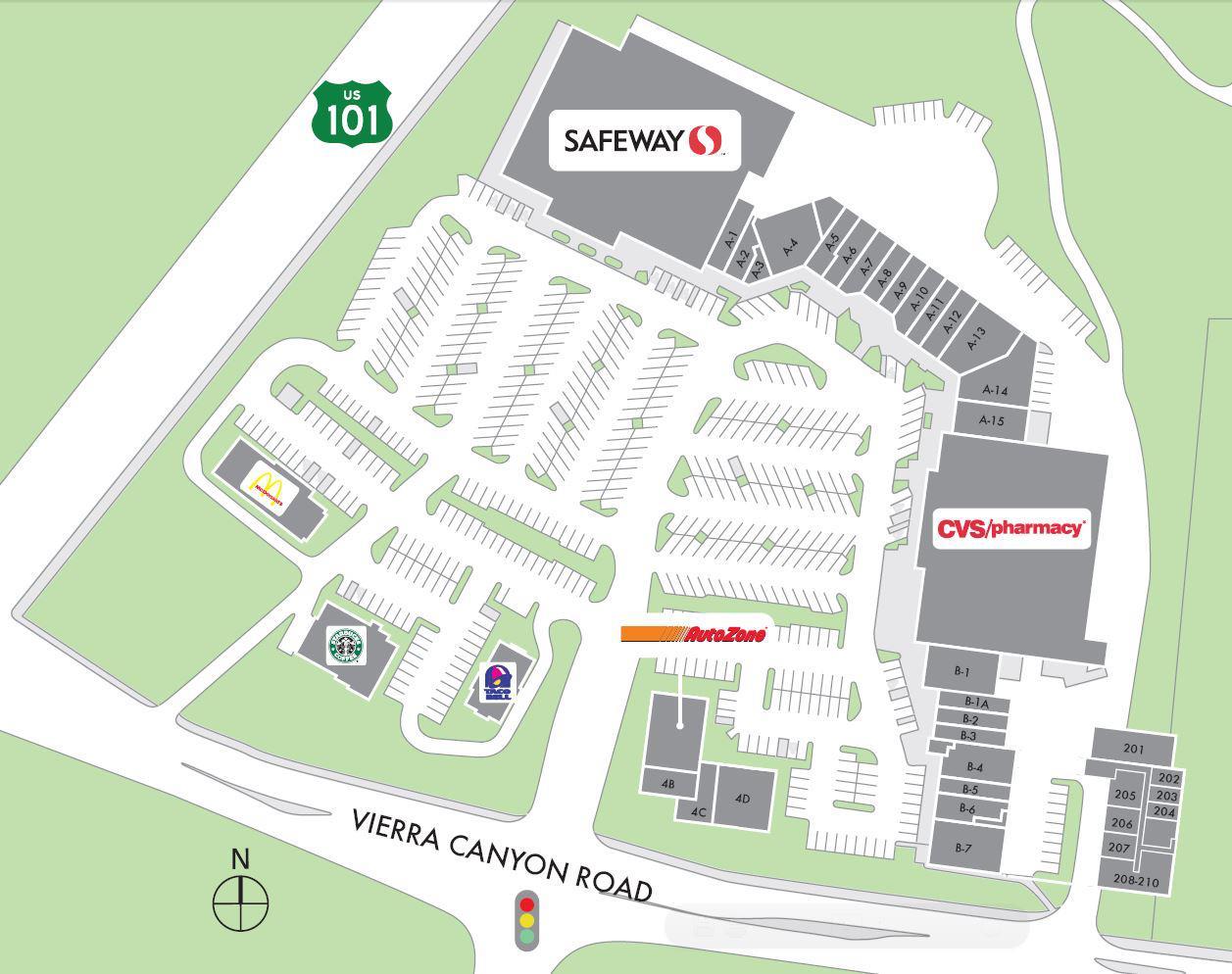 Prunetree Center Site Plan.jpg