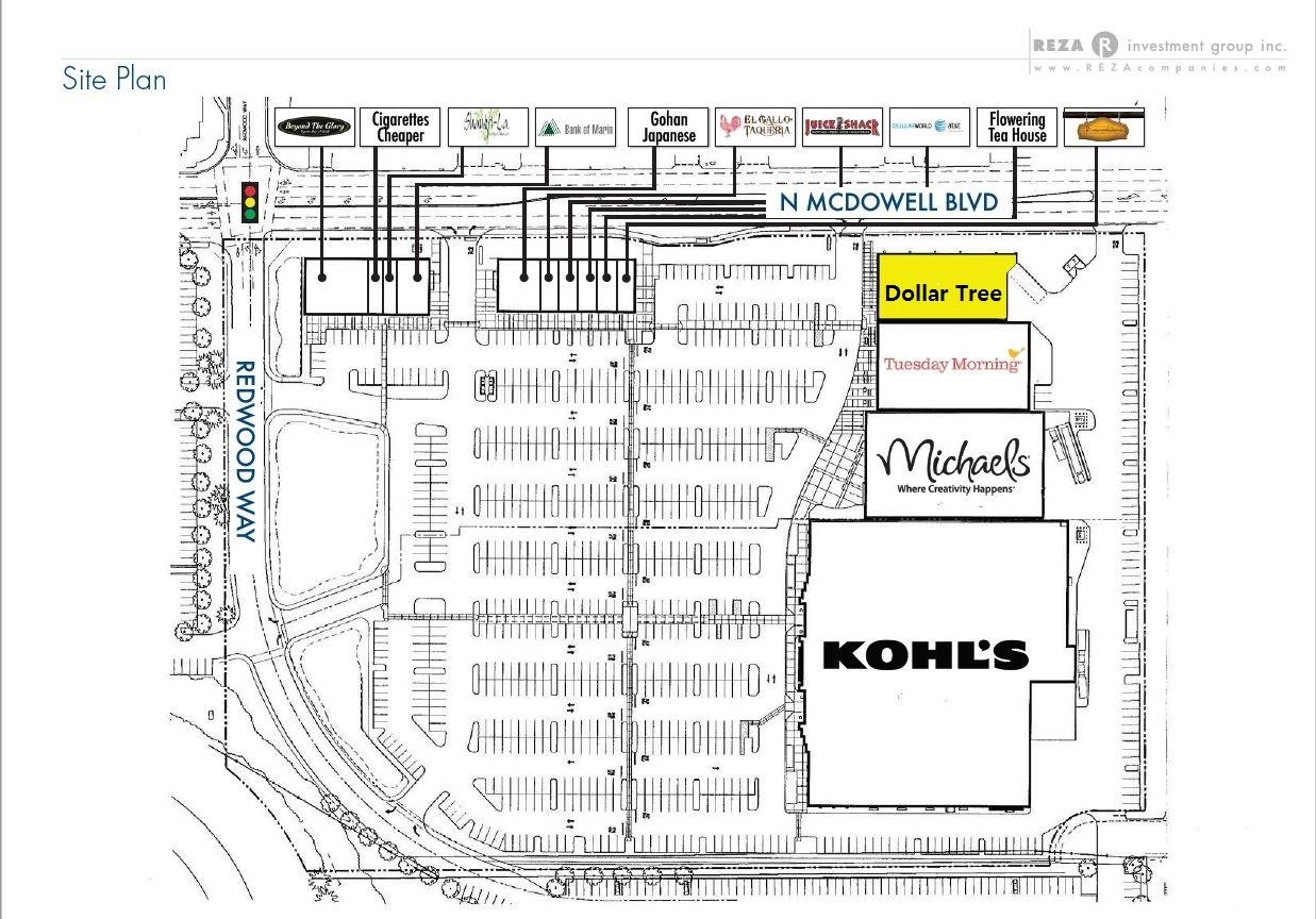 redwood gateway site plan(수정).jpg