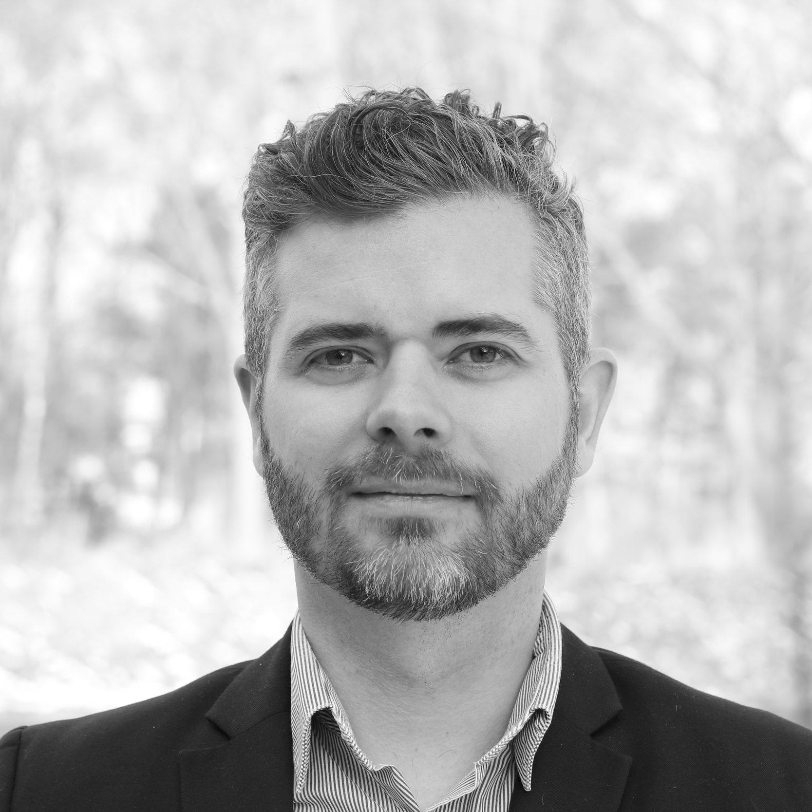Christian Bering Pedersen  Technology and Data Lead  chbe@letsholo.com   LinkedIn
