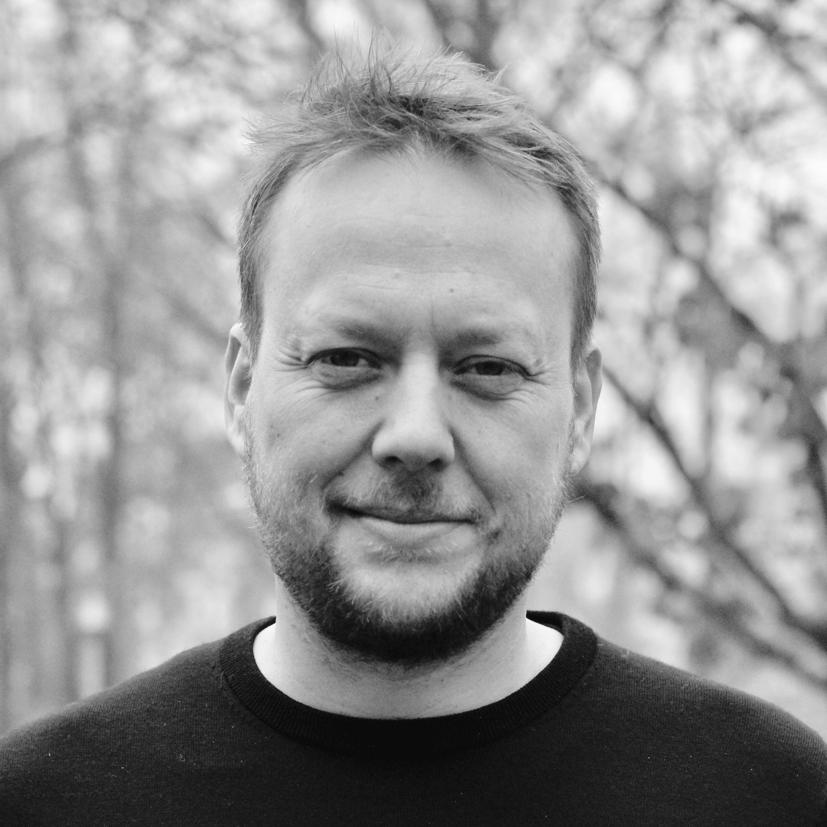 Jakob Münter  Planning Lead  jamu@letsholo.com   LinkedIn