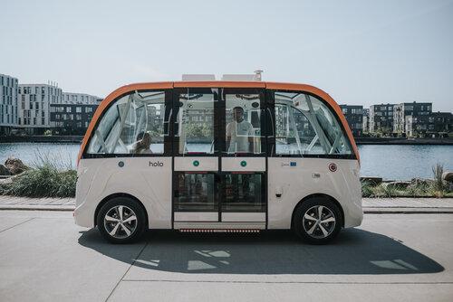 Holo-bus-7 (1).jpg