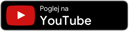 yt BUTTON.png