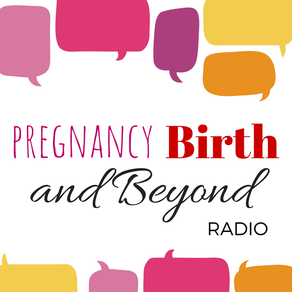 pregnancybirth-beyond_5.png