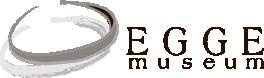 egge-museum.png