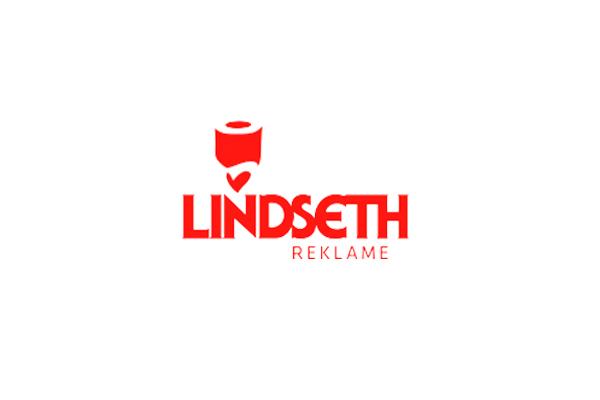 lindseth.jpg