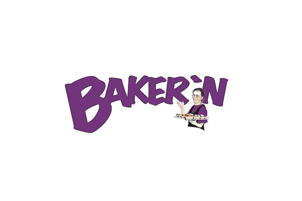 bakern.png