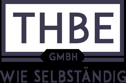 THBE GmbH, Bern und Zürich