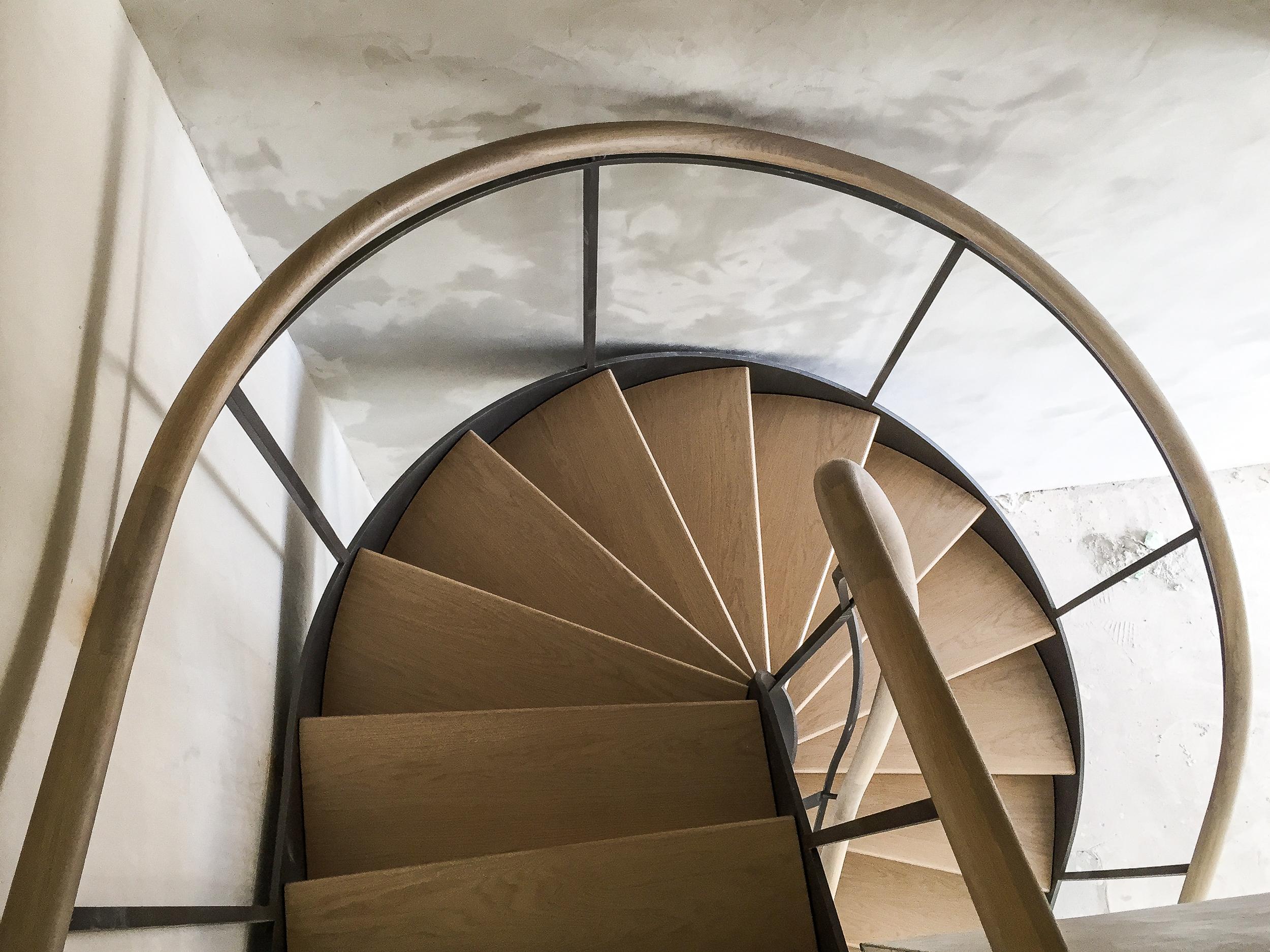 france-stairs-1.jpg