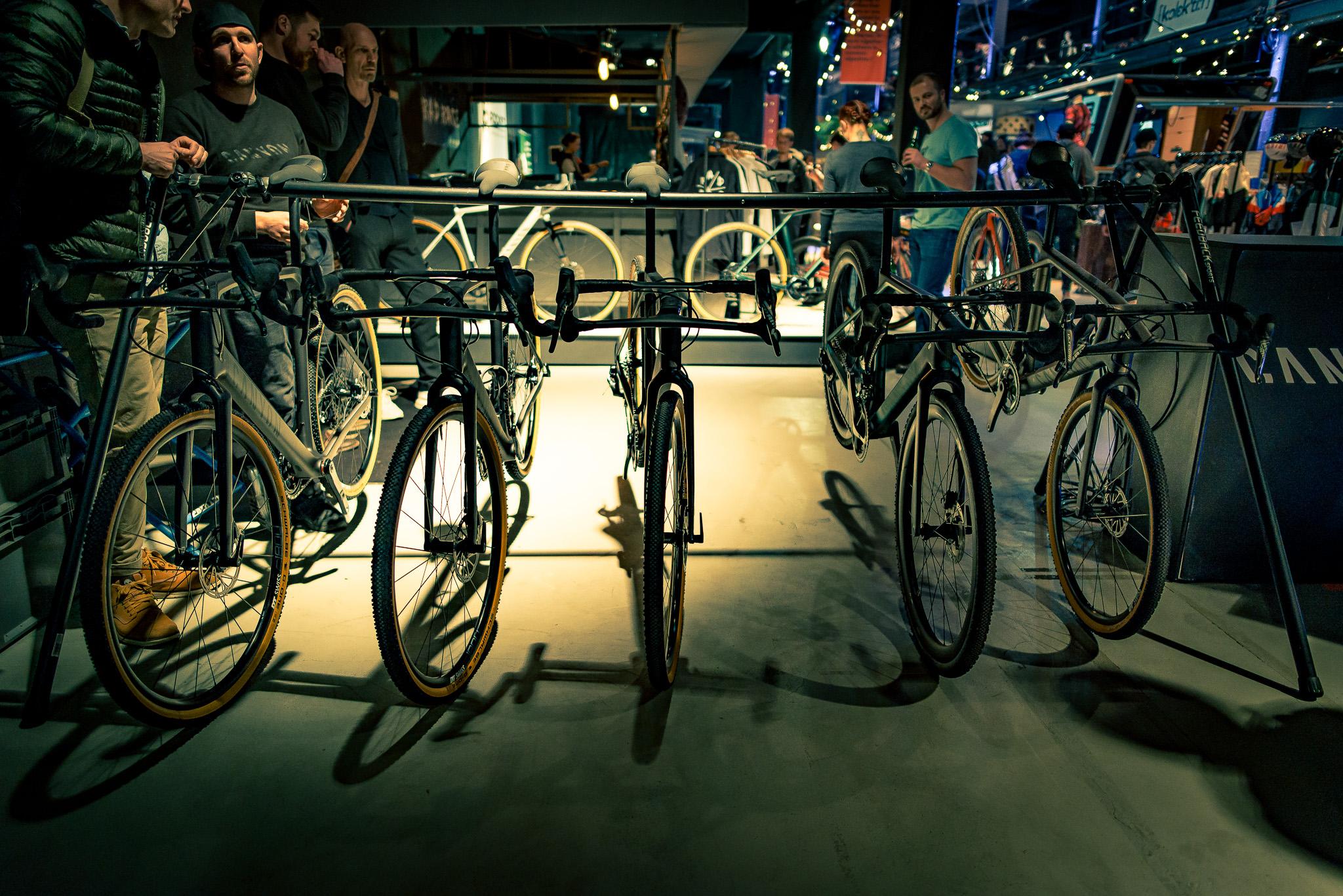 Kolektif_BikeFair_Berlin_MSalens_DSC_3147.jpg
