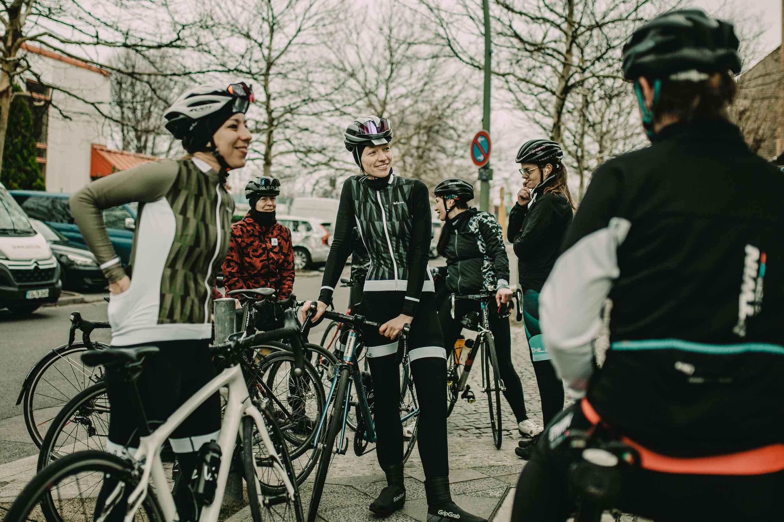 Kolektif_BikeFair_Berlin_YHutterer_Web_131.jpg