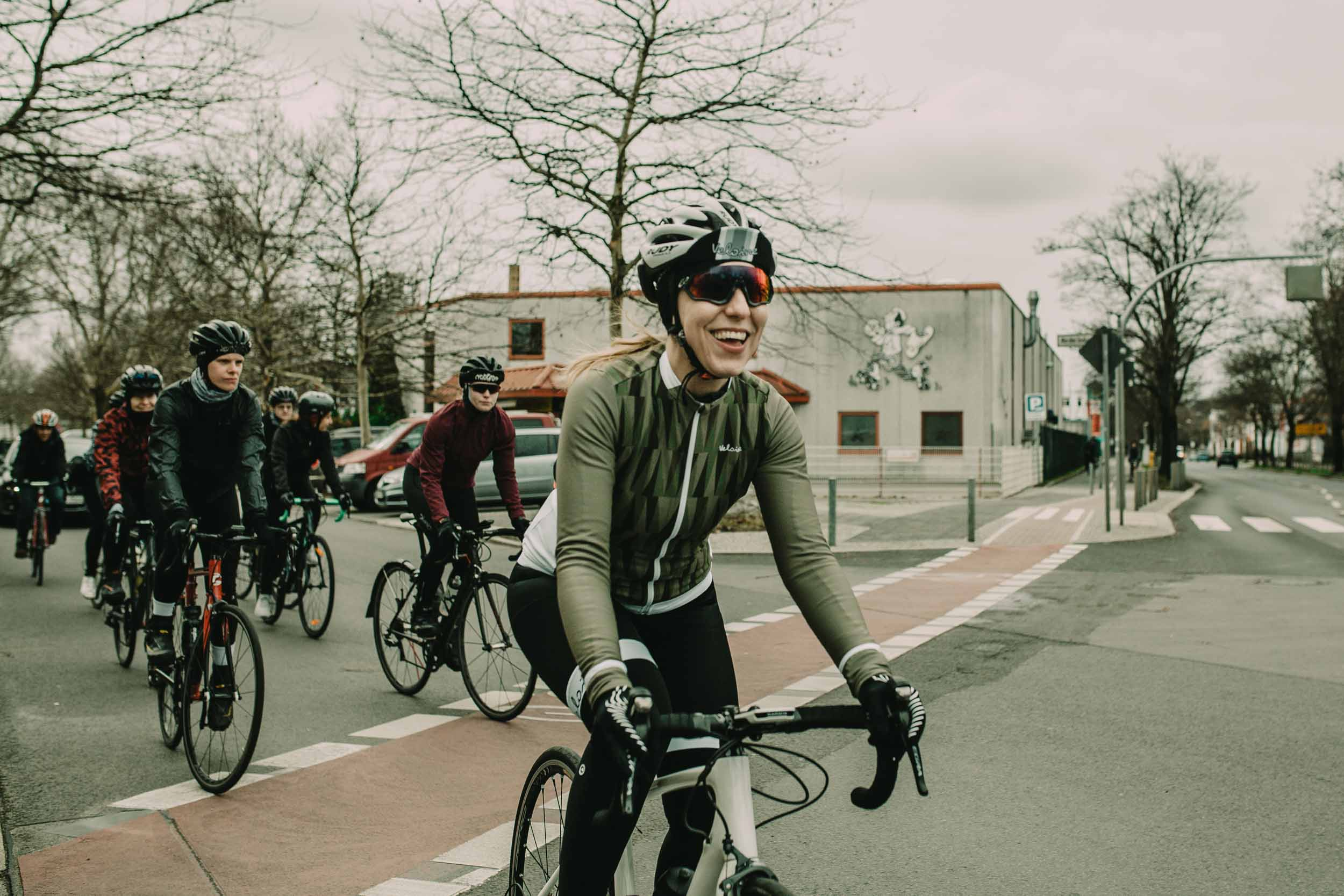 Kolektif_BikeFair_Berlin_YHutterer_Web_134.jpg