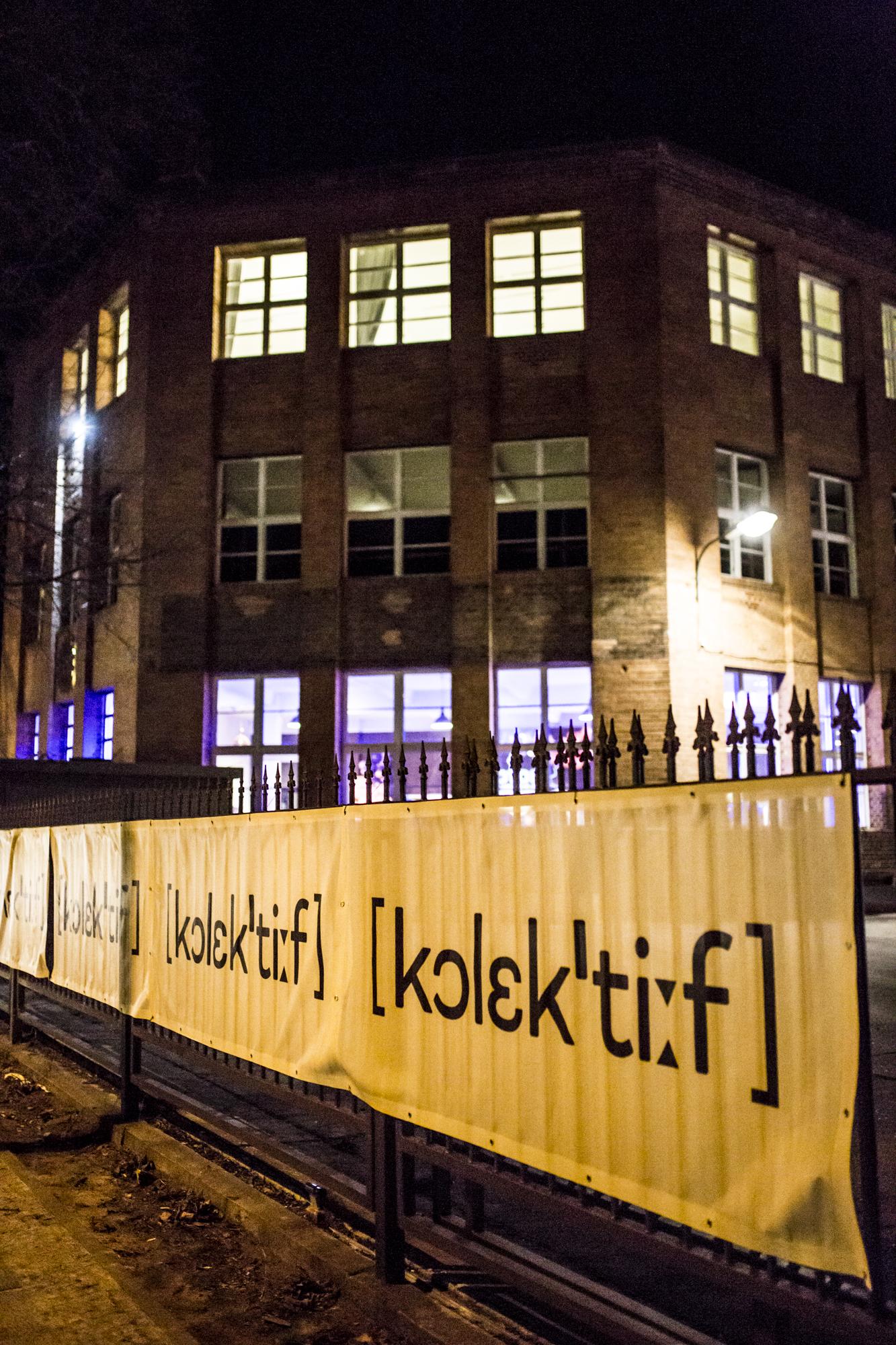 Kolektif_BikeFair_berlin_2019_Arturs_Pavlovs (1 of 59).jpg