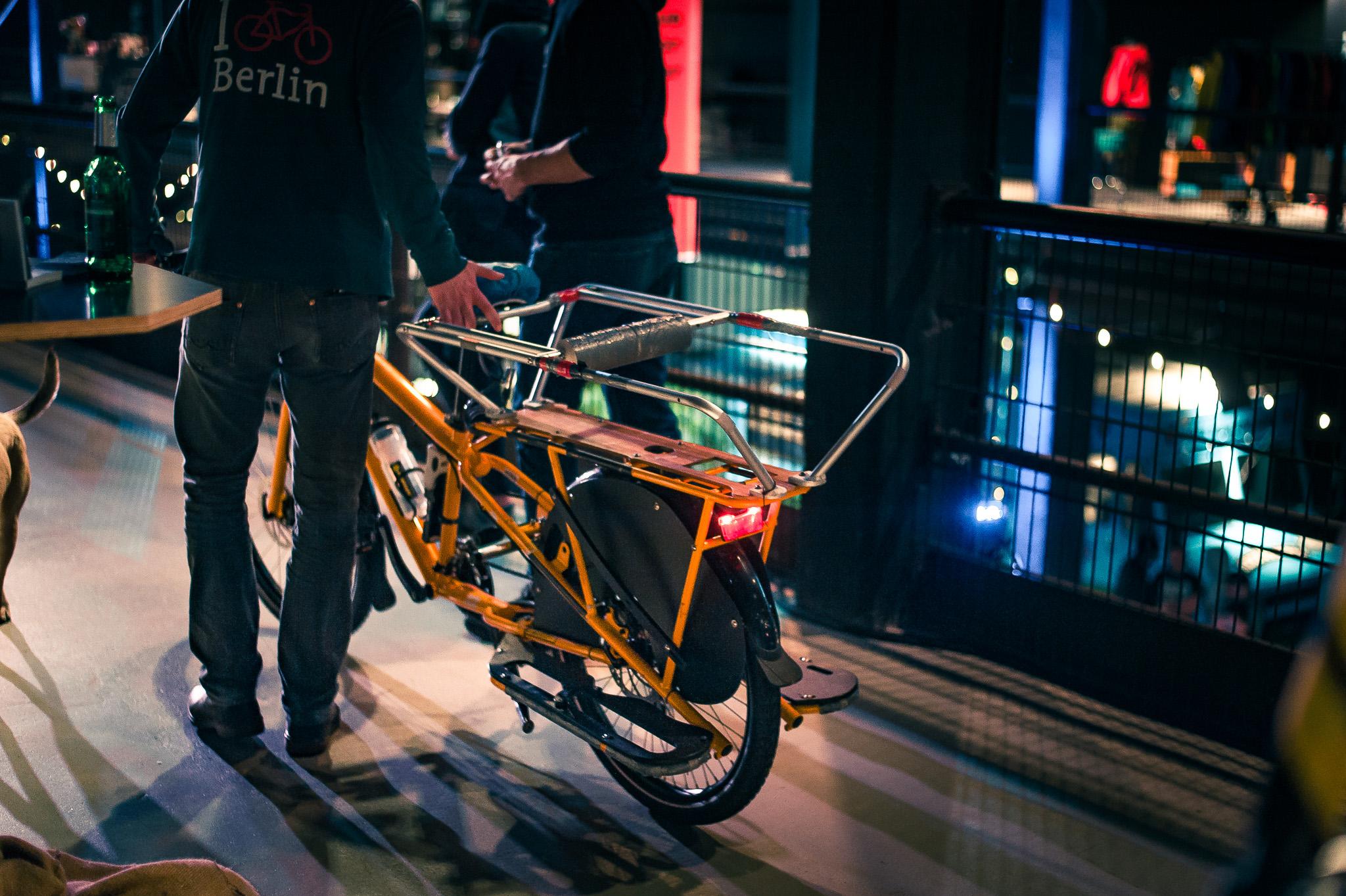 Kolektif_BikeFair_Berlin_MSalens_D7N_4040.jpg