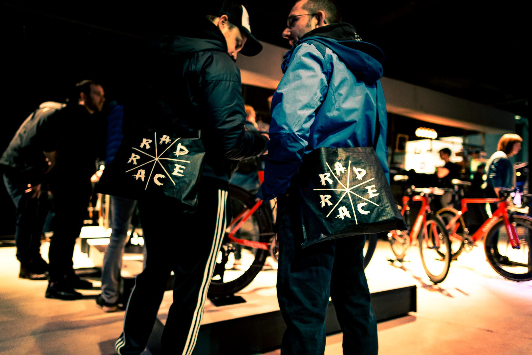 Kolektif_BikeFair_Berlin_MSalens_DSC_3273.jpg