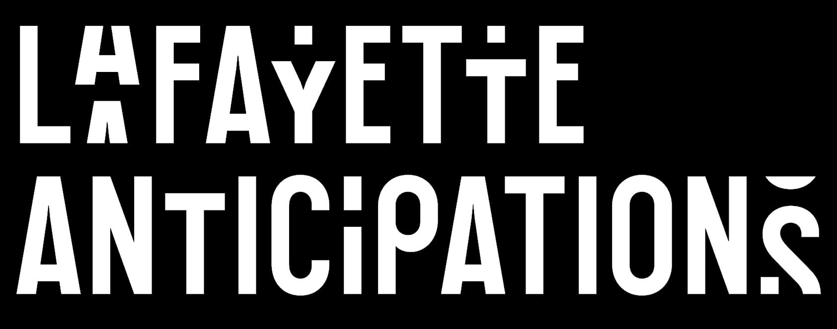 LOGO_LAFAYETTE_ANTICIPATIONS_Noir_CMYK - copie.png
