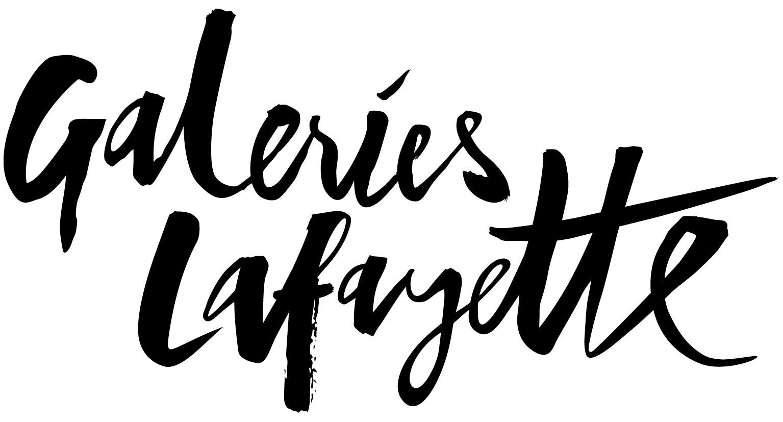 nouveau_logo_galeries_lafayette_092015_1535x827.jpg