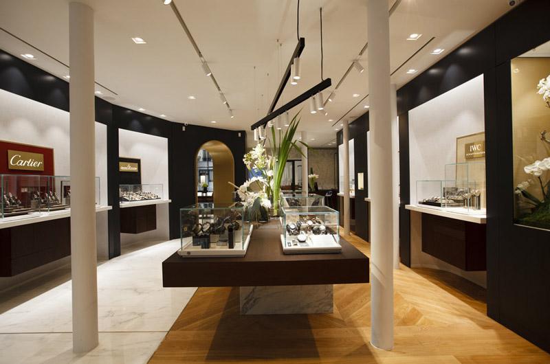 Galeries+Lafayette+Royal+Quartz+Paris+-+rue+des+Archives_2.jpg