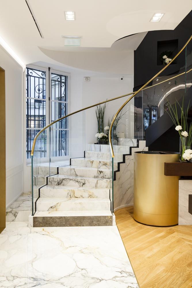 Galeries+Lafayette+Royal+Quartz+Paris+-+rue+Royale_3.jpeg