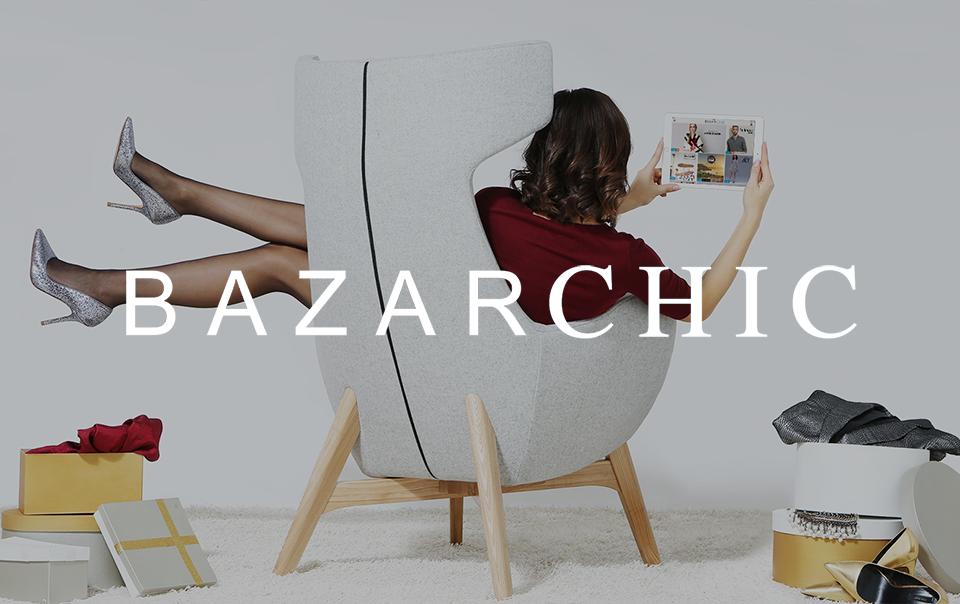 BazarChic.png