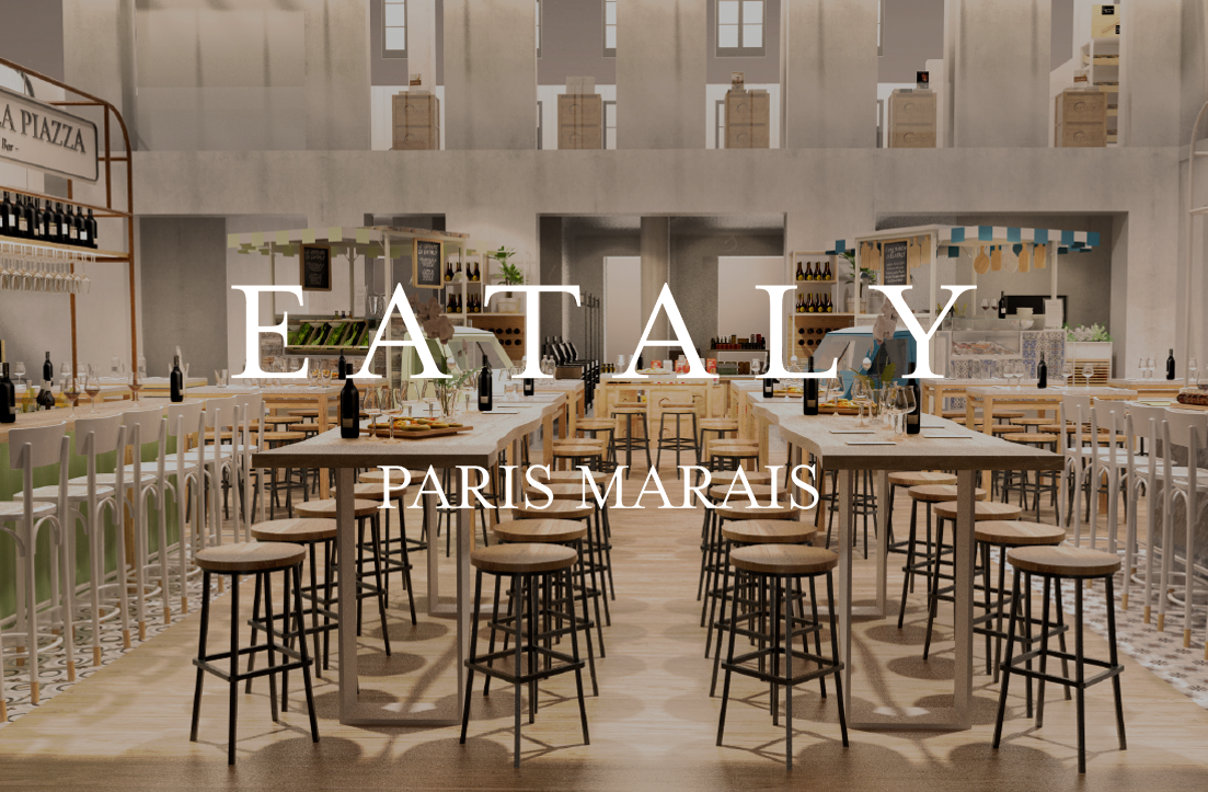 Page Eataly - option 1.png