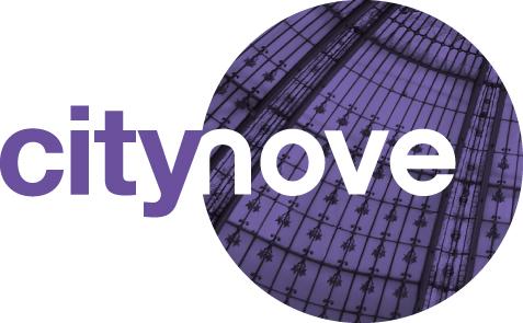 Logo Citynove.jpg