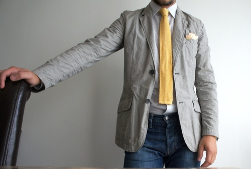 week of 7/19 - 7/21 - ALMOST 70% OF SINGLES POLLED SAID THIS IS THE WORST FASHION FAUX PAS YOU CAN MAKE ON A DATE, WHAT IS IT?ANSWER: WRINKLED CLOTHES