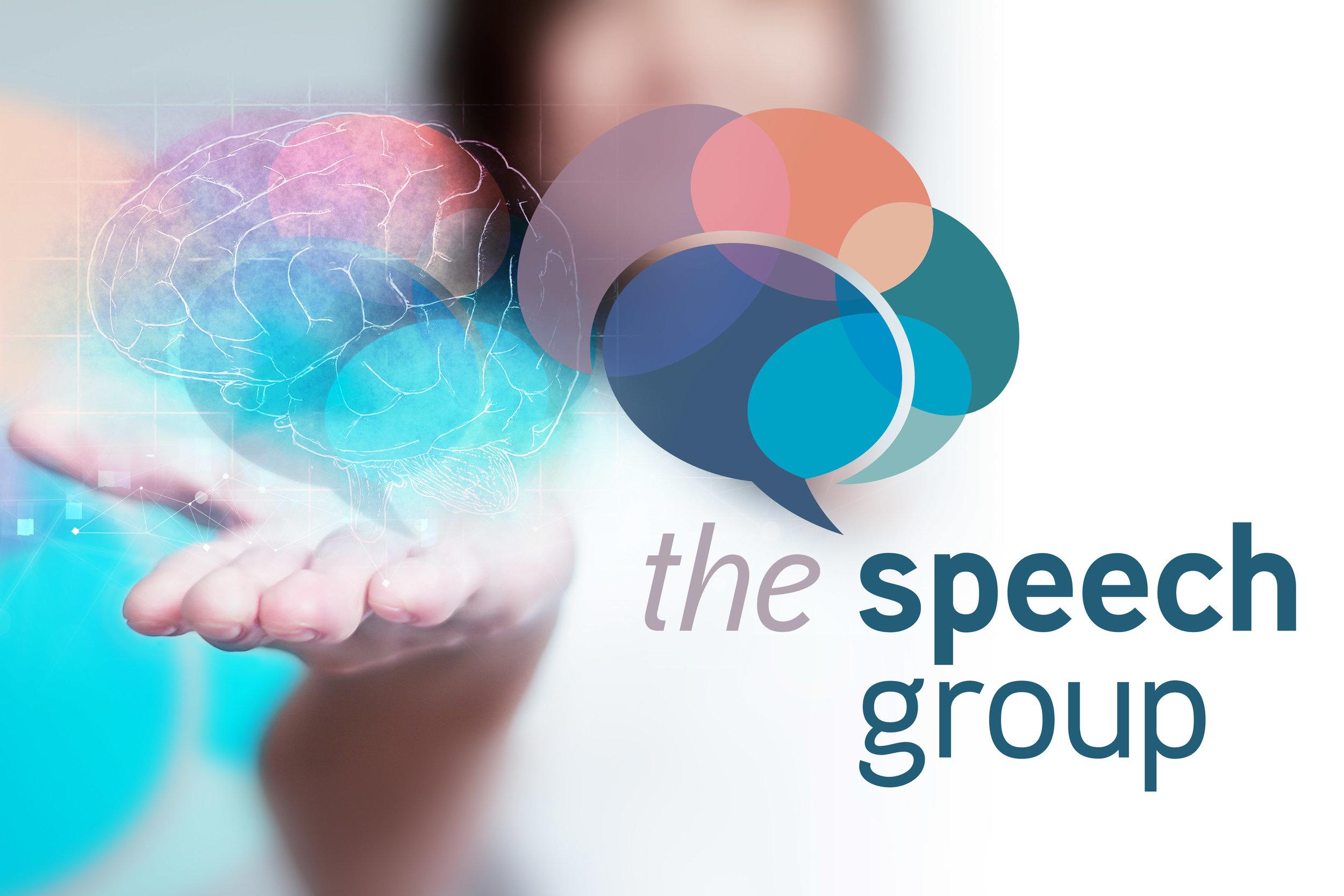thespeechgroup.jpg
