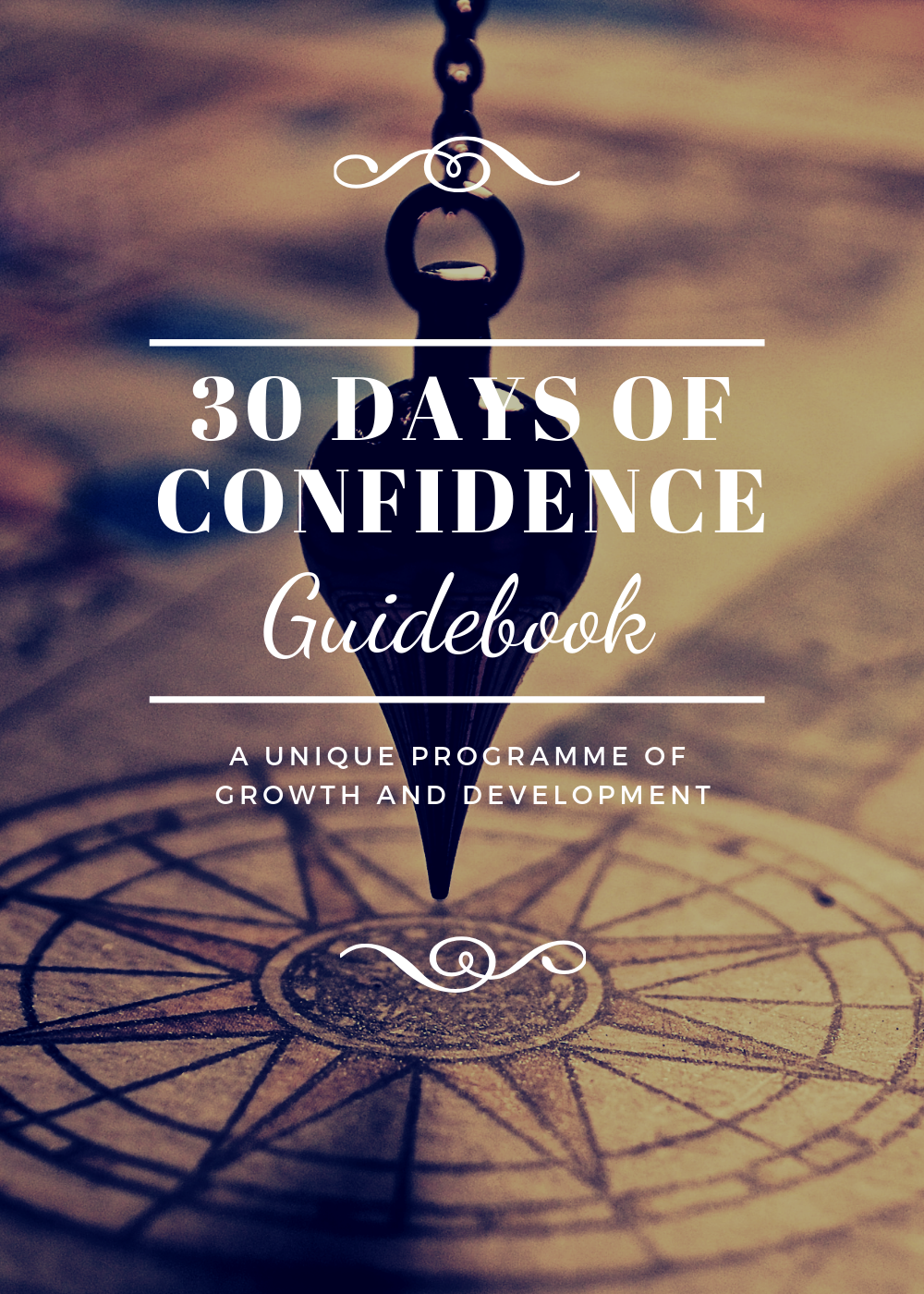 30 Days of Confidence Book Cover 2.png
