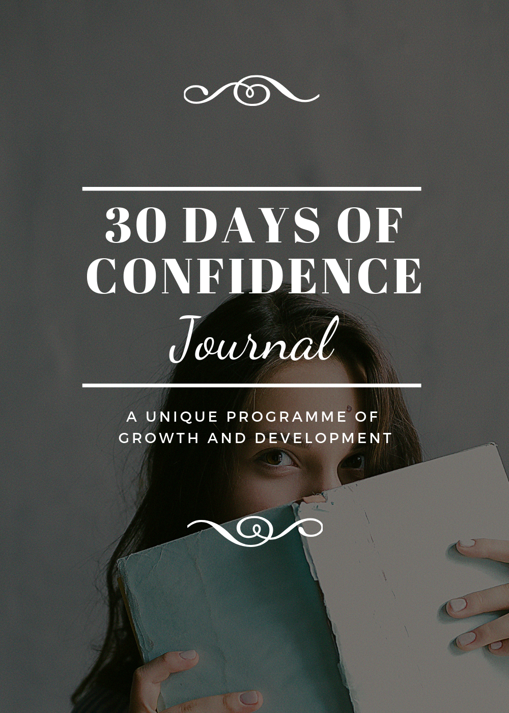 30 Days of Confidence Book Cover 1.png