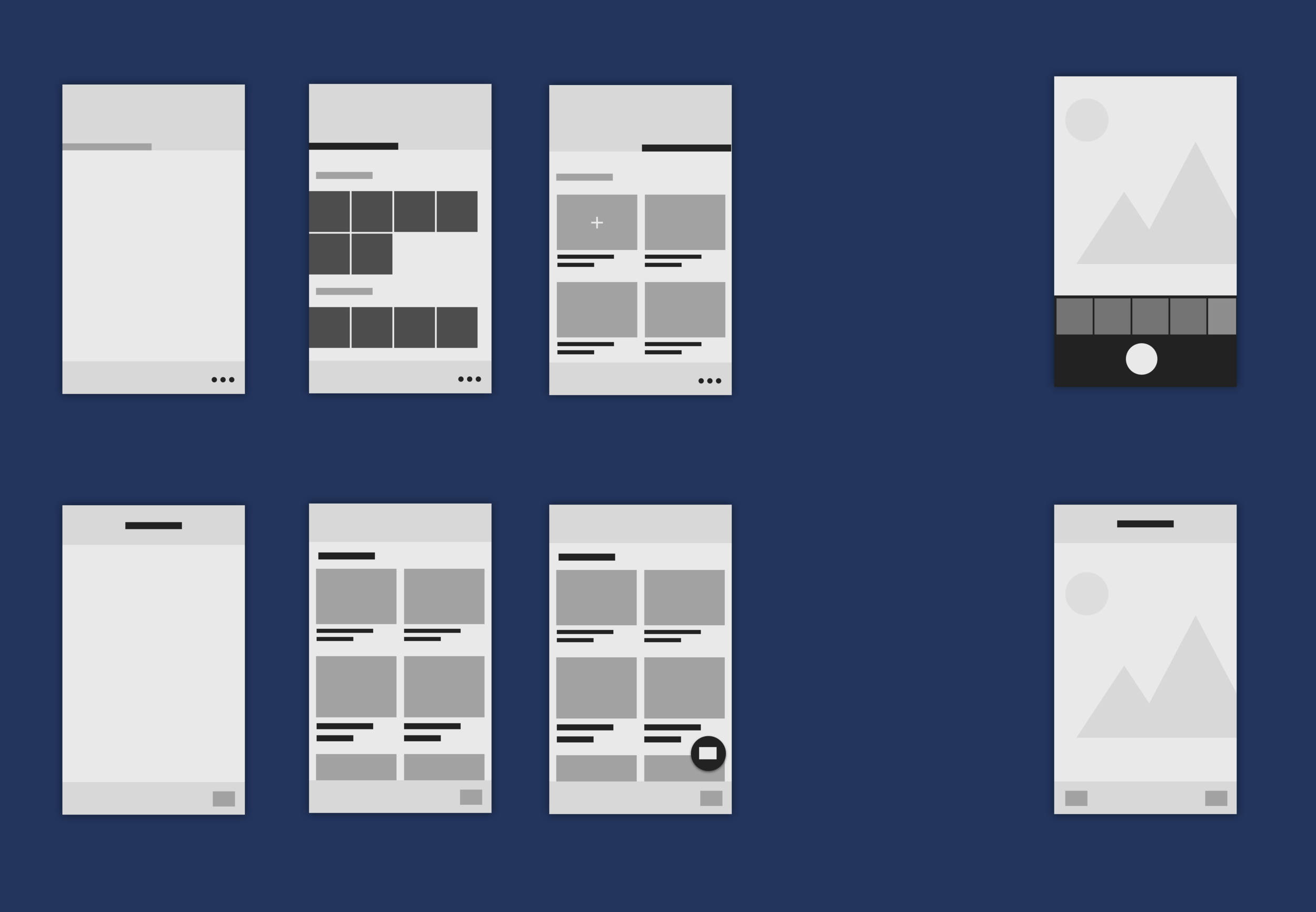 Explorations for photo layouts.png