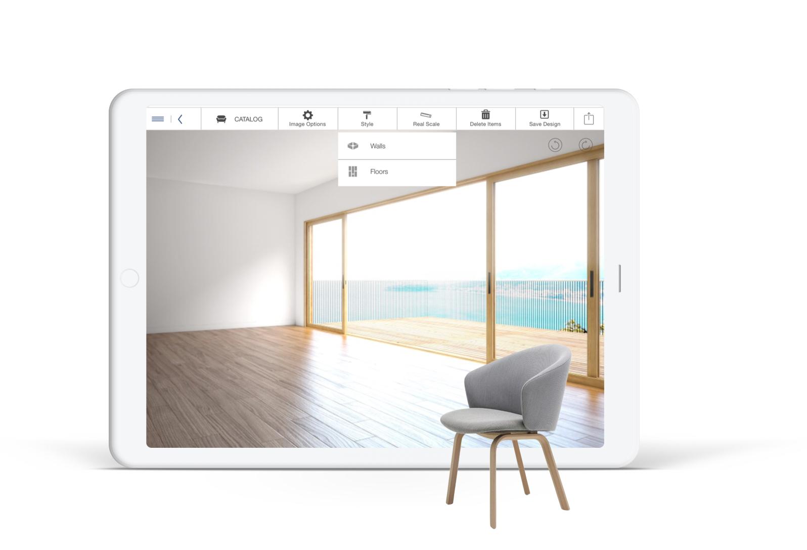 Homestyler 02 Copy 4.jpg