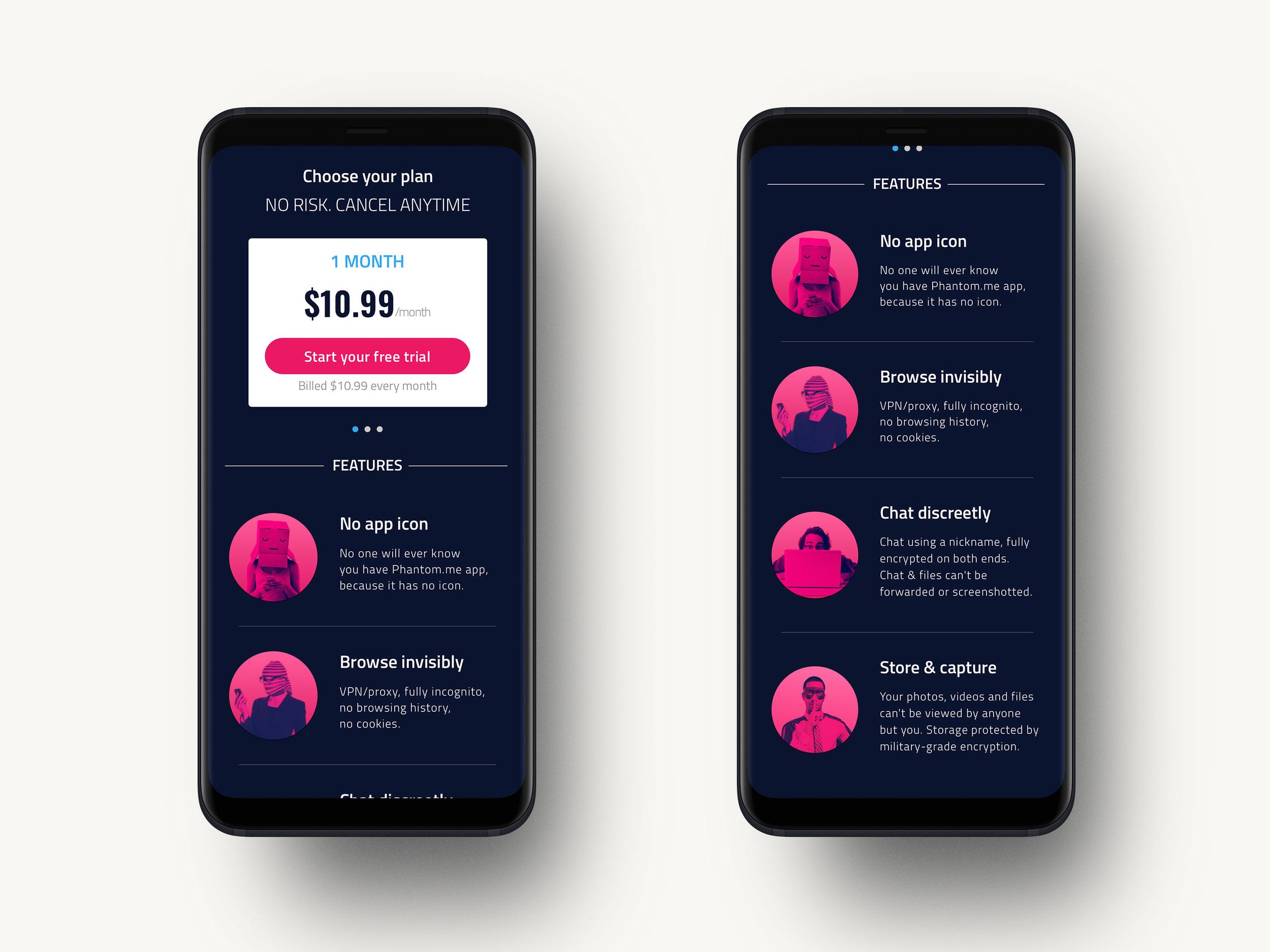 2 app screensD.jpg