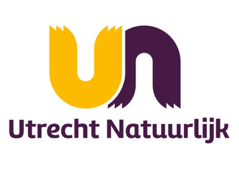 Utrecht Natuurlijk.png