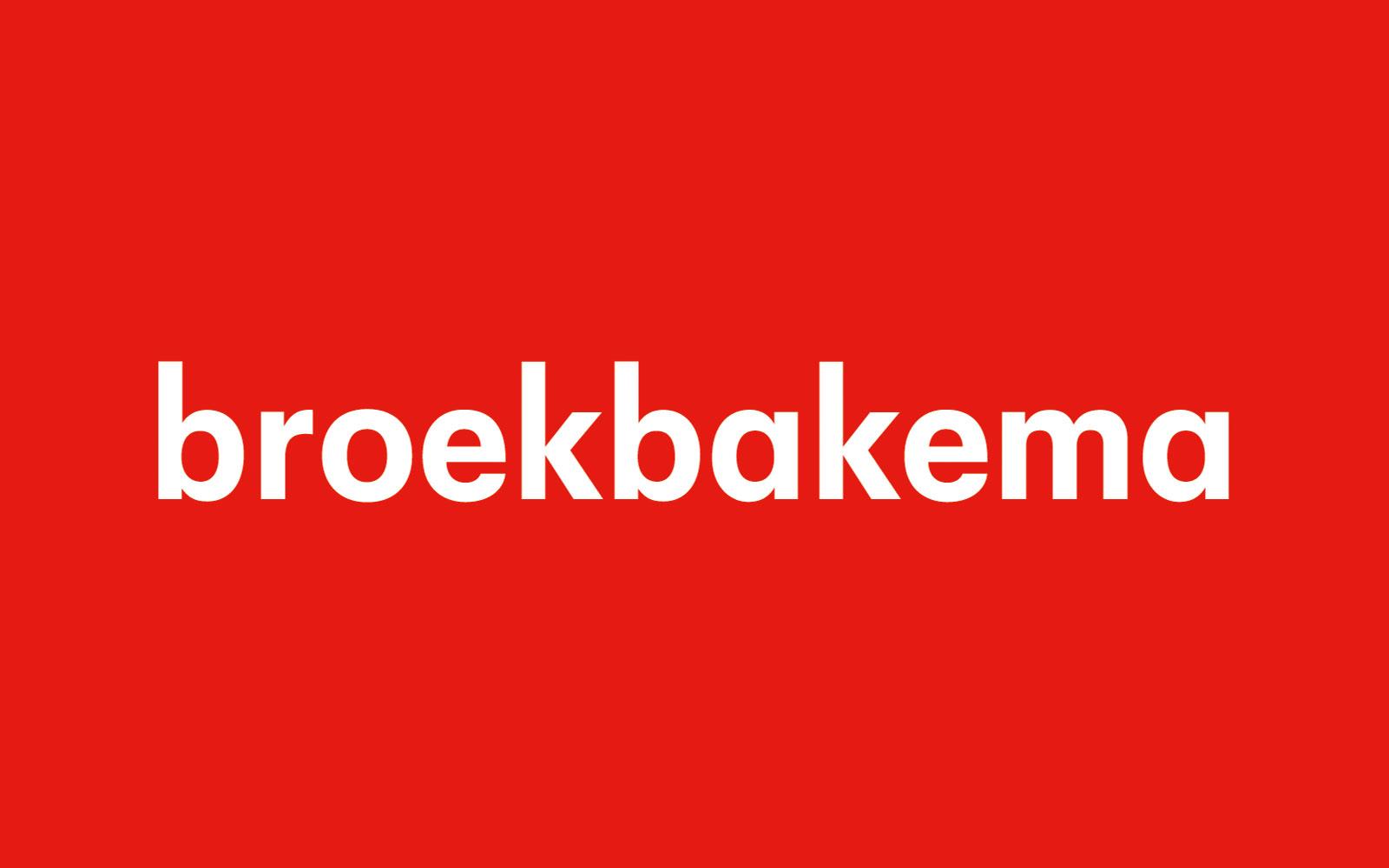 broekbakema-logo.jpg