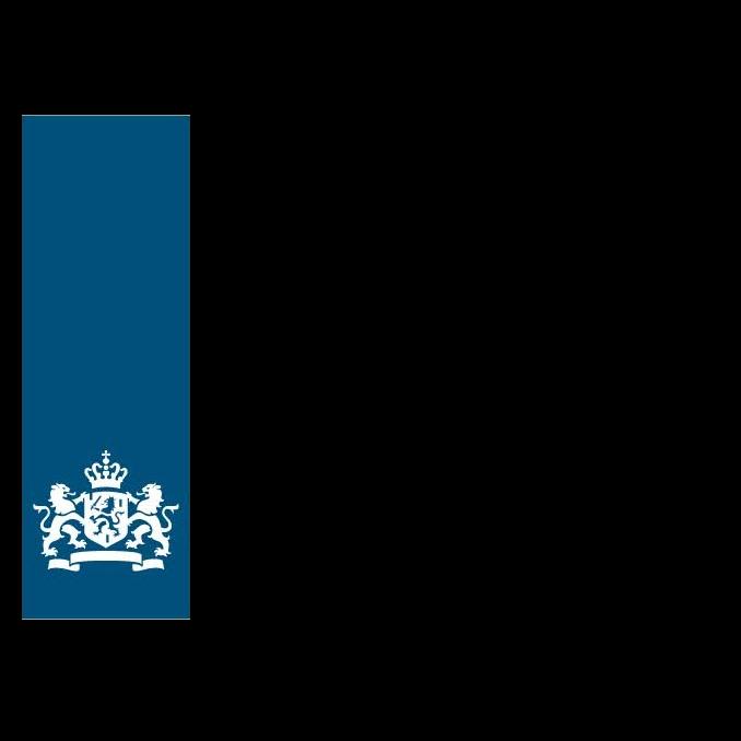 Openbaar-Ministerie.png